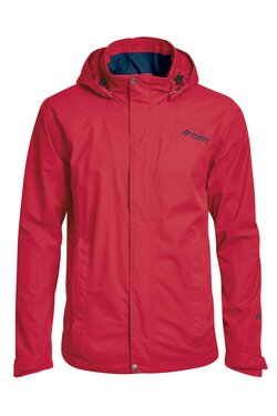 Outdoorjacken Metor M