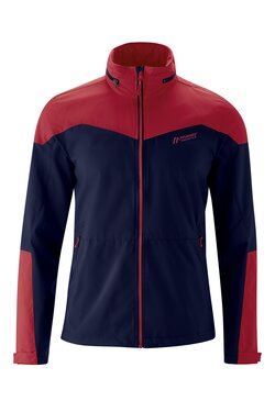 Outdoor jackets Skanden M