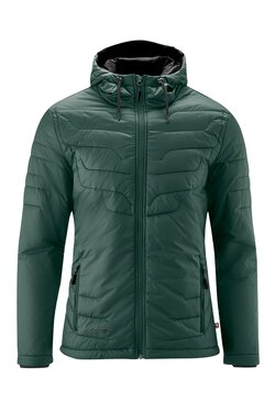 Winter jackets Pampero M