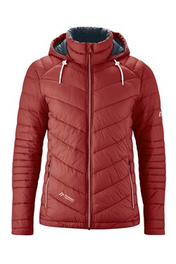 Winter jackets Notos 2.0 M