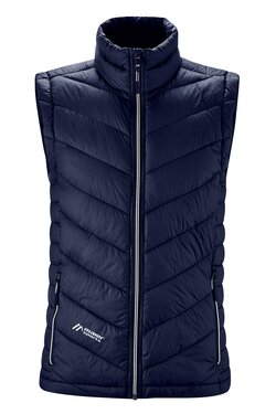 Winter jackets Notos Vest M