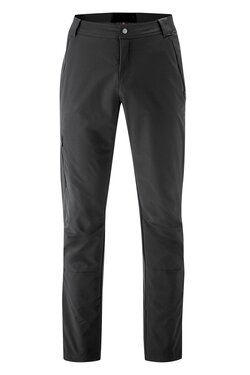 Outdoor pants Norit 2.0 M