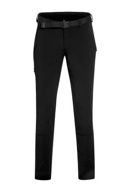 Outdoorhosen Naturno slim
