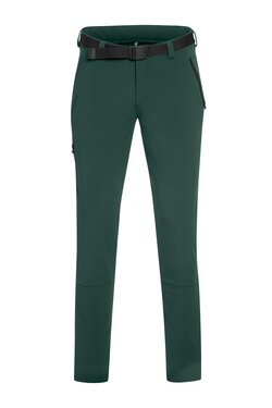 Outdoor pants Naturno slim