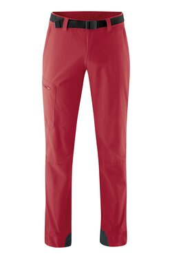 Outdoor pants Nil Plus