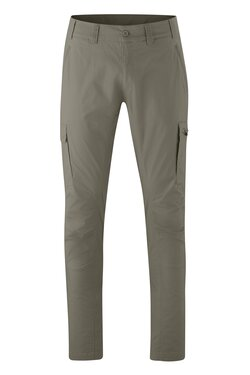 Outdoor pants Holi V2 Pants M