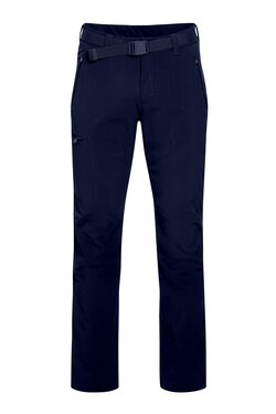 Winter pants Oberjoch Therm