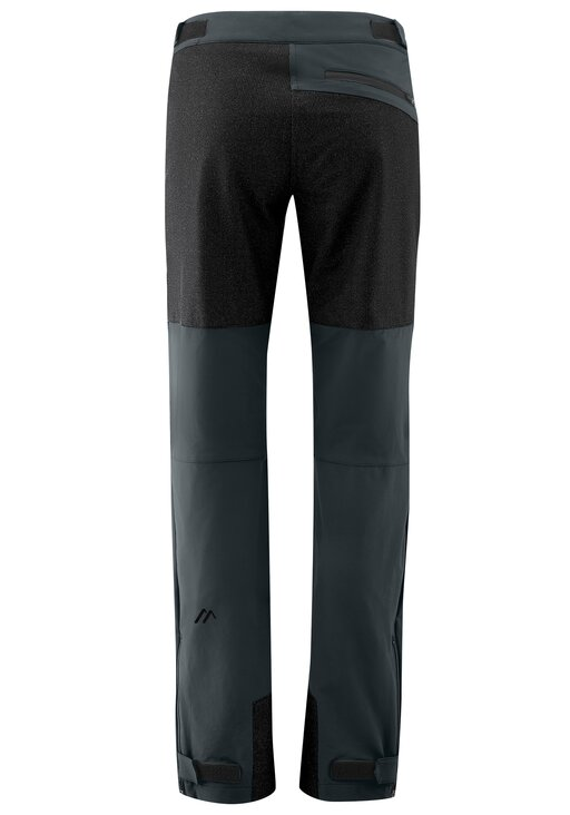 Outdoor pants Tephrit Plus W