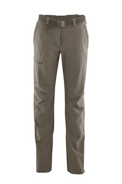 Outdoorhosen Inara slim