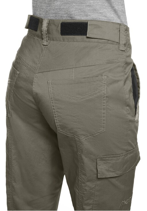 Outdoor pants Holi V2 Pants W