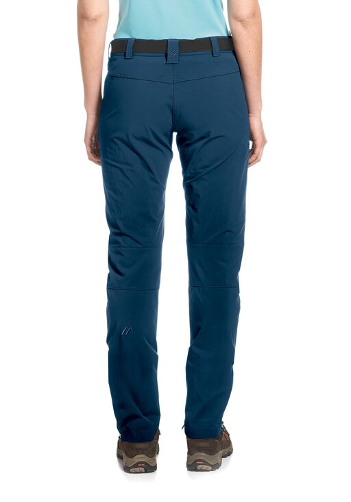 Outdoor pants Inara slim