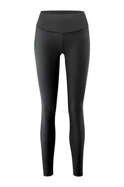 Tights Ophit 2.0 W