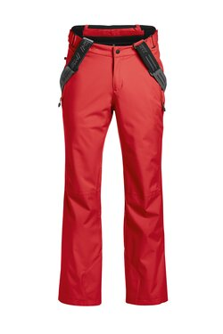 Ski pants Anton light