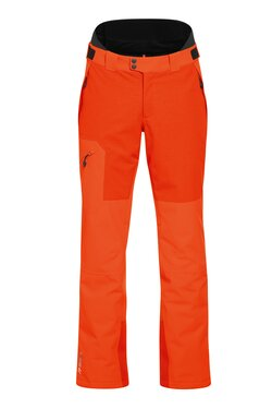 Ski pants Dammkar Pants M