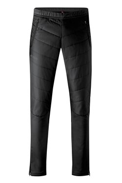 Ski pants TelfsCC Pants M