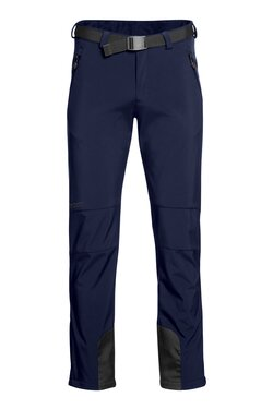 Winterhosen Tech Pants M