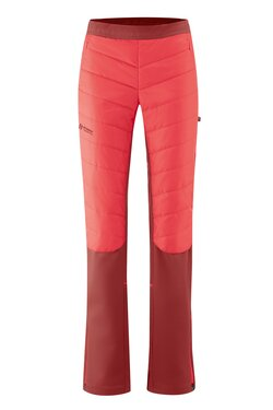 Ski pants TelfsCCPants W