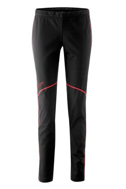 Ski pants TelfsCC Tight W