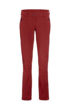 Winter pants Helga slim