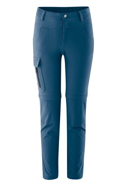 Outdoor pants Lucagrow Zip