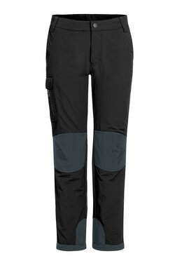 Outdoor pants LaxGrow Jr.