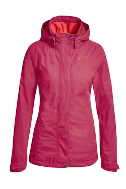 Outdoor jackets Metor W