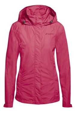 Outdoor jackets Altid W