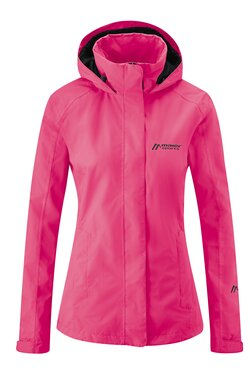 Outdoor jackets Nastum W