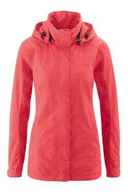 Outdoor jackets Altid Long 2.0