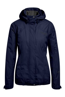 Winter jackets Metor Therm W
