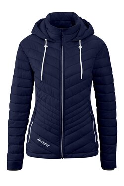 Winter jackets Notos 2.0 W
