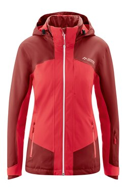 Winter jackets Gravdal XO W
