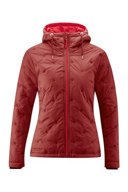 Winter jackets Pampero W